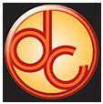 DC Di Candia Route Technology