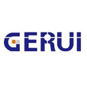 GERUI MEDICAL PRODUCTS CO., LTD.