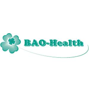 BAO-Health Medical Co., Ltd.