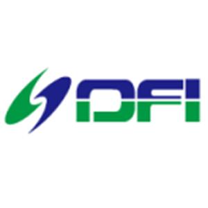 Dream Future Innovation (DFI) Co., Ltd