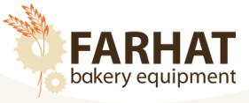 Farhat Bakery Equipment