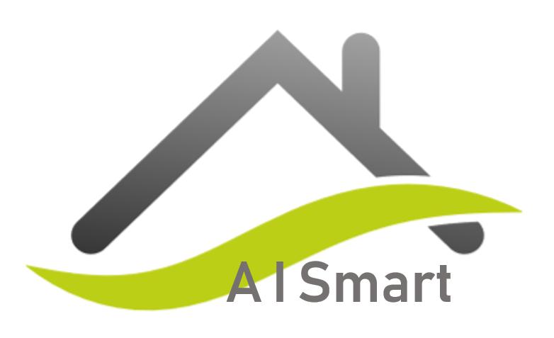 AI SMART  Smart Technologies