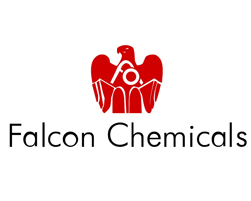 Falcon Chemicals (LLC)