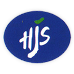 HJS Condiments Ltd