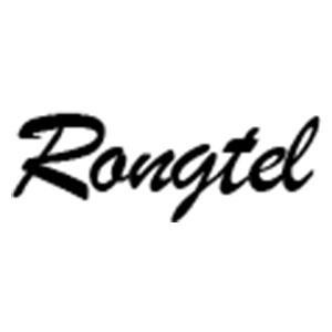 Zhuhai Rongtai Electronics Co., Ltd