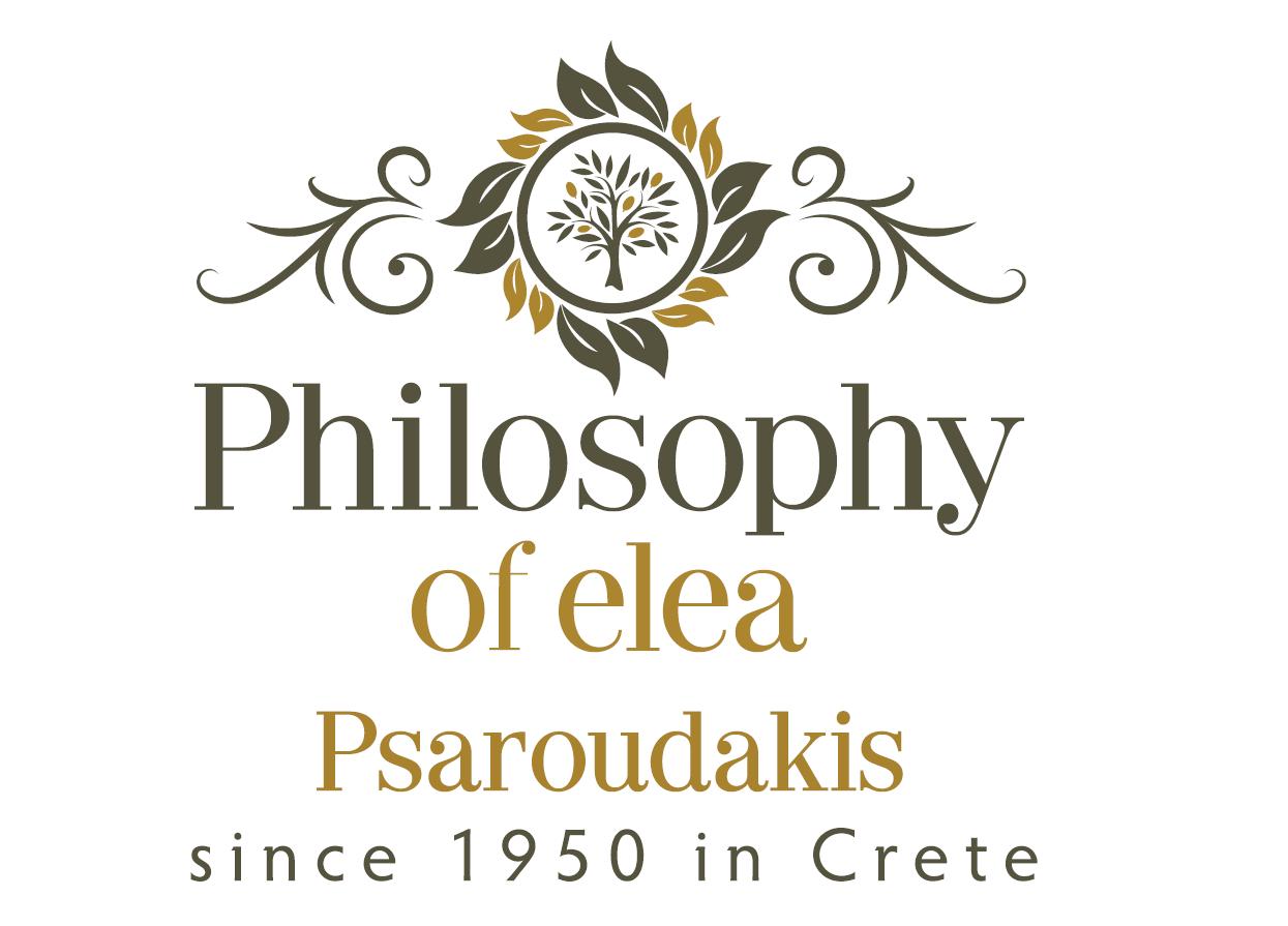 Psaroudakis S.A Bottling & Trading Olive Oil