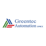 Greentec Automation DMCC