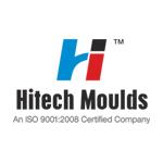 Hitech Moulds