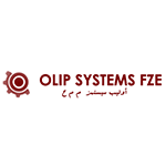 OLIP SYSTEMS FZE