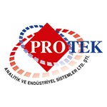 Protek Analytical & Industrial Systems Ltd.
