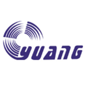 CHING YUANG ENTERPRISE CO., LTD