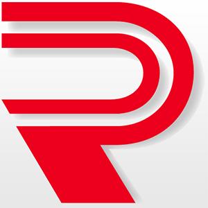 REALYOU POWER INTL.DEVELOPMENT CO., LTD.