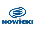 Nowicki Food Machinery