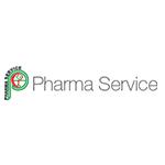Pharma Service Company