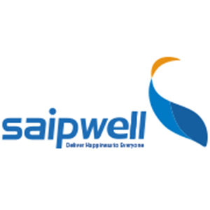 SHANGHAI SAIPWELL ELECTRIC CO,, LTD.