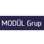 MODUL GROUP ENGINEERING ELECTRONICS MEDICAL CONST.EDU.I.T LTD.CO.
