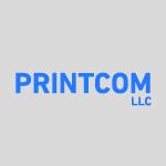 PrintCom LLC