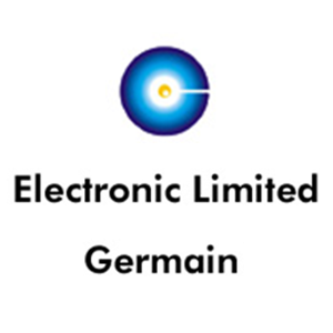 Germain Electronic Limited
