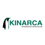 Kinarca Marine Refrigeration Systems