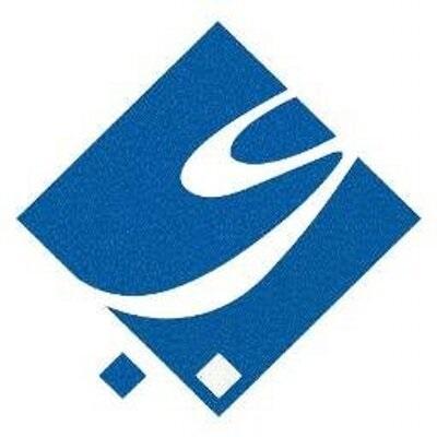 Al Yousuf Industrial LLC