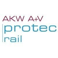 Protec Technical Solutions LLC
