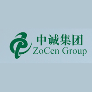 JIEYANG ZOCEN GROUP CO., LTD