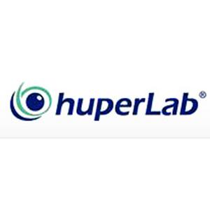 Huper Laboratories Co., Ltd.