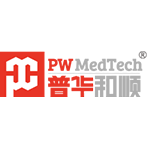 PW MedTech Group