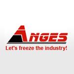 SHENZHEN ANGES MACHINERY CO., LTD