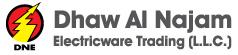 Dhaw Al Najam Electricware (L.L.C)