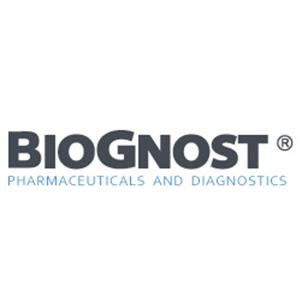 BioGnost Ltd. Pharmaceuticals and Diagnostics