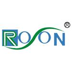 Foshan Roson Medical Instrument Co., Ltd