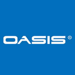 Oasis Chemical Materials Co LLC