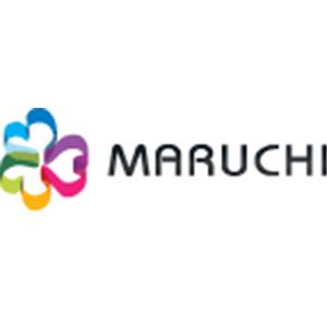 Maruchi Endochem Company