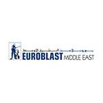 EuroBlast Middle east