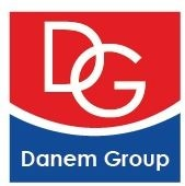 Danem International Trading
