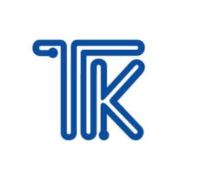 Techno King Trading Co LLC