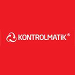 KONTROL MATIK AUTOMATION