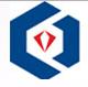NANJING CAPATUE CHEMICAL CO., LTD