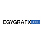 EGYGRAFX GULF for Printing Solutions Trading L.L.C