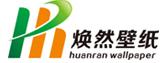 Linyi Huanran Decoration Material Co., Ltd.