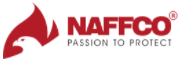 Naffco Fire Protection Specialist
