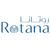 Rotana-Buyers of Hotel suppliers