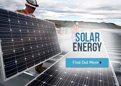 Solar Panels & Cells Suppliers, Manufacturer, and Distributors.