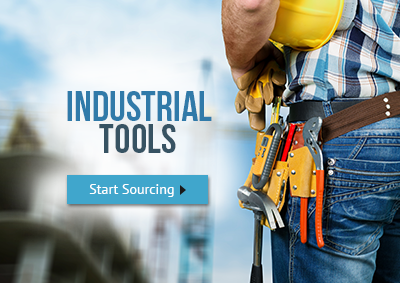 Industrial Tools Suppliers in Dubai, UAE
