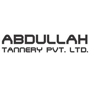 Abdullah Tannery Pvt. Ltd.