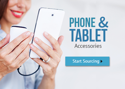 Mobile Phones and Tablets Suppliers, Manufacturer, and Distributors.