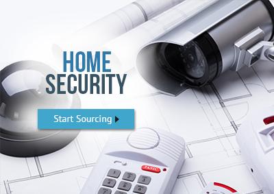 Home, Security & Surveillance Suppliers in Dubai, UAE