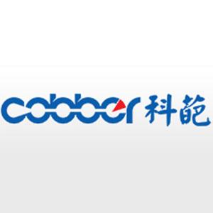 Shenzhen COBBER Information Technology Co., Ltd.