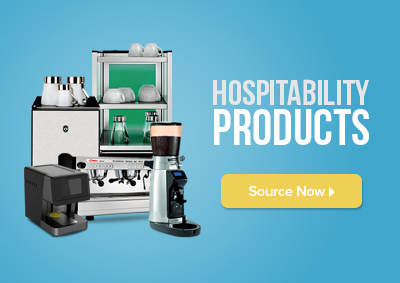 Hospitality products Suppliers in Dubai, UAE